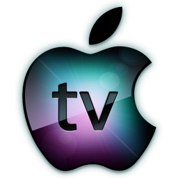 How to Create Your Own Apple TV Channel