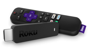 streaming-stick-and-remote